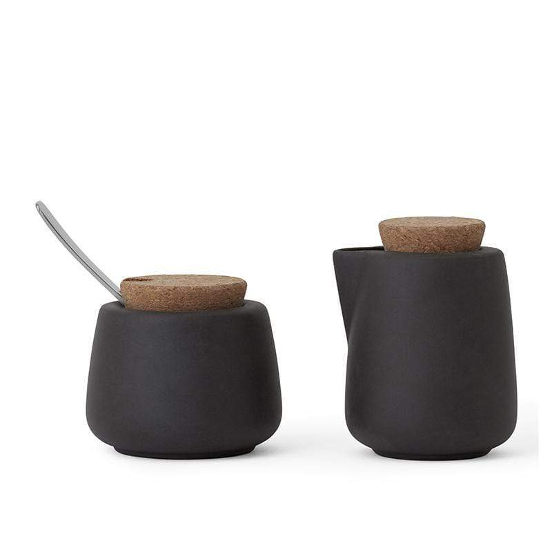 Nicola™ Milk And Sugar Set by Viva