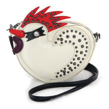 Chicken Crossbody Bag