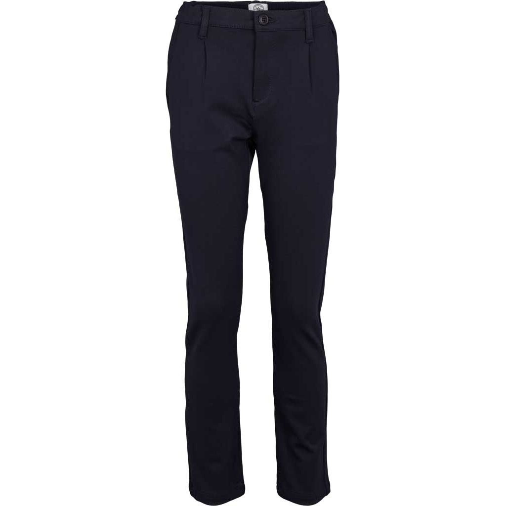 Kronstadt Kids Club Pants Pants Navy