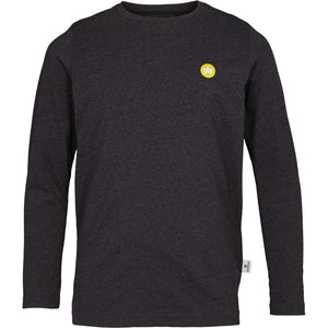 Kronstadt Kids Timmi LS Recycled Tee Marble