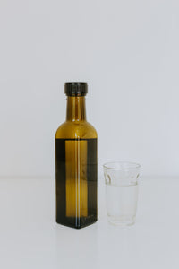 Zero Waste White Spirit Vinegar