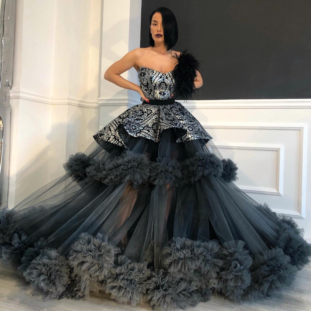 gowns for women | gowns for girls | gowns for sale | gowns for weddings | gowns for prom | gowns dresses | gowns beautiful gowns | gowns images | gowns for girls | gowns design | gowns fashion show | gowns black & silver tulle