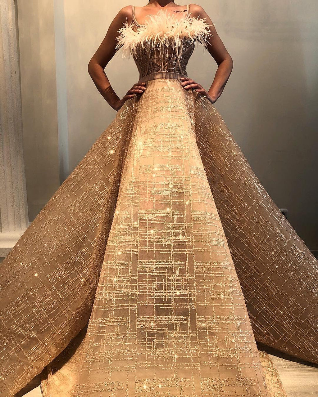 gowns for women | gowns for girls | gowns for sale | gowns for weddings | gowns for prom | gowns dresses | gowns beautiful gowns | gowns images | gowns design | gowns fashion show | gowns glittery