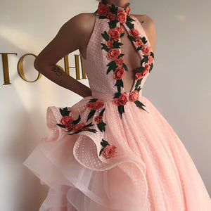 gowns for women | gowns for girls | gowns for sale | gowns for weddings | gowns for prom | gowns dresses | gowns beautiful gowns | gowns images | gowns design | gowns fashion show | gowns melon polka dots