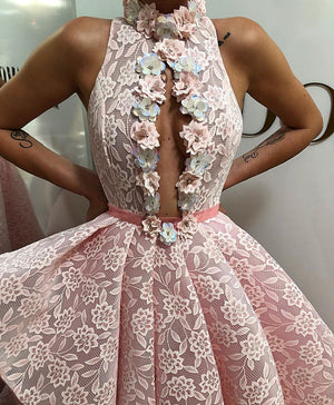 gowns for women | gowns for girls | gowns for sale | gowns for weddings | gowns for prom | gowns dresses | gowns beautiful gowns | gowns images | gowns design | gowns fashion show | gowns pink floral
