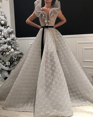 gowns for women | gowns for girls | gowns for sale | gowns for weddings | gowns for prom | gowns dresses | gowns beautiful gowns | gowns images | gowns design | gowns fashion show | gowns gray beaded