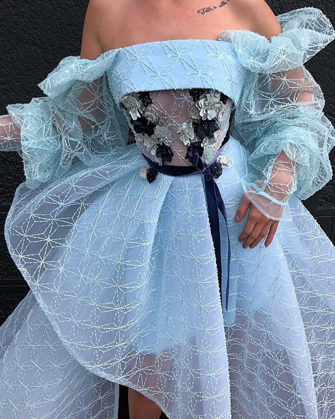 gowns for women | gowns for girls | gowns for sale | gowns for weddings | gowns for prom | gowns dresses | gowns beautiful gowns | gowns images | gowns for girls | gowns design | gowns fashion show | gowns baby blue