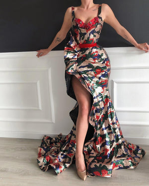 gowns for women | gowns for girls | gowns for sale | gowns for weddings | gowns for prom | gowns dresses | gowns beautiful gowns | gowns images | gowns design | gowns fashion show | gowns red military