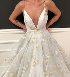 gowns for women, gowns for girls, gowns for sale, gowns for weddings, gowns for prom, gowns dresses, gowns beautiful gowns, gowns images, gowns for girls, gowns design, gowns fashion show, gowns white