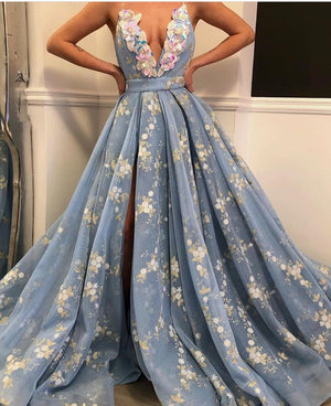 gowns for women, gowns for girls, gowns for sale, gowns for weddings, gowns for prom, gowns dresses, gowns beautiful gowns, gowns images, gowns for girls, gowns design, gowns fashion show, gowns baby blue