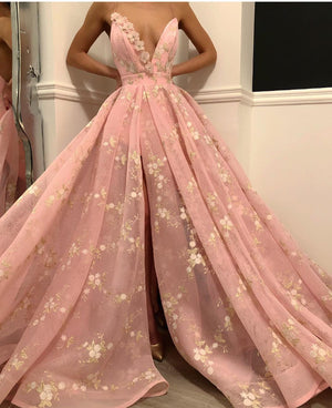 gowns for women, gowns for girls, gowns for sale, gowns for weddings, gowns for prom, gowns dresses, gowns beautiful gowns, gowns images, gowns for girls, gowns design, gowns fashion show, gowns rose