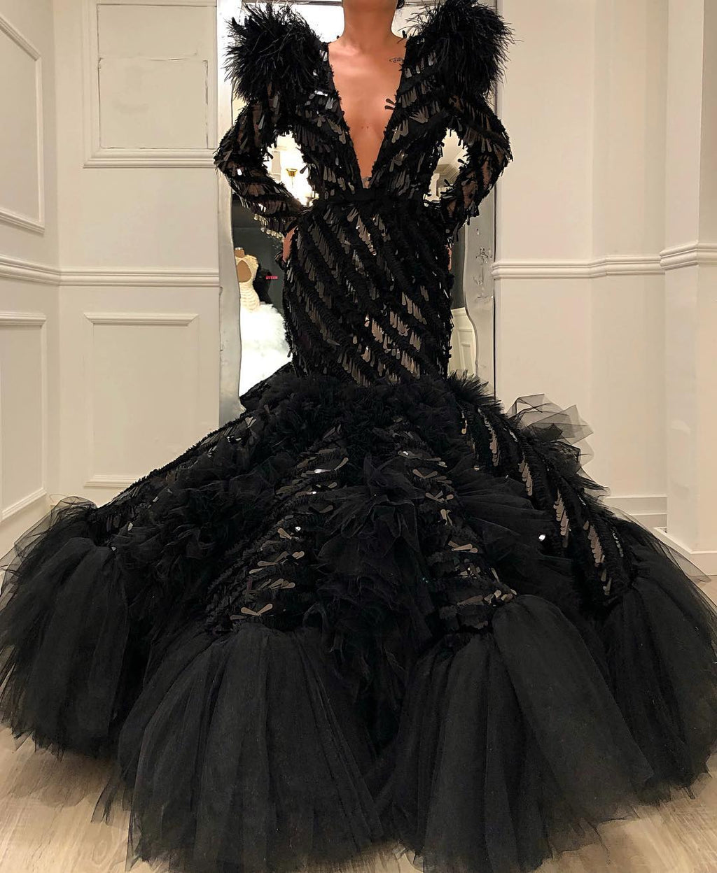 mermaid for women | mermaid for girls | mermaid for sale | mermaid for weddings | mermaid for prom | mermaid dresses | mermaid beautiful dress | mermaid dress images | mermaid for girls | mermaid design | mermaid fashion show | mermaid black sequin