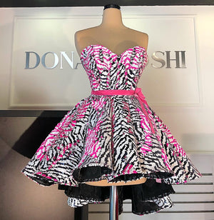 short dress for women | short dress for girls | short dress for sale | short dress for weddings | short dress for prom | short dress dresses | short dress beautiful dress | short dress dress images | short dress for girls | short dress design | short dress fashion show | short dress pink