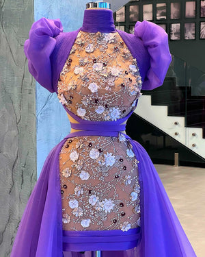 gowns for women | gowns for girls | gowns for sale | gowns for weddings | gowns for prom | gowns dresses | gowns beautiful gowns | gowns images | gowns for girls | gowns design | gowns fashion show | gowns gray
