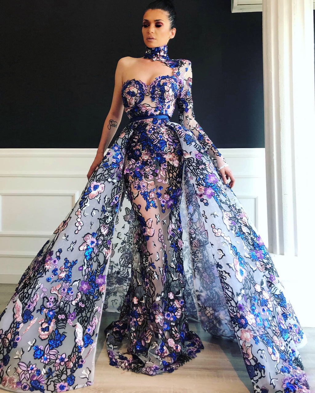 gowns for women | gowns for girls | gowns for sale | gowns for weddings | gowns for prom | gowns dresses | gowns beautiful gowns | gowns images | gowns design | gowns fashion show | gowns 3d