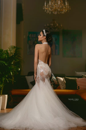 wedding dress for women | wedding dress for girls | wedding dress for sale | wedding dress | wedding dresses | beautiful wedding dress | wedding dress images | wedding dress design | wedding dress fashion show | wedding dress white | wedding dress store