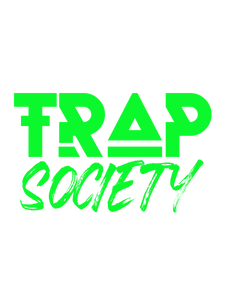 T.R.A.P Society Clothing