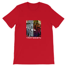 Load image into Gallery viewer, Trap Angel  T-Shirt