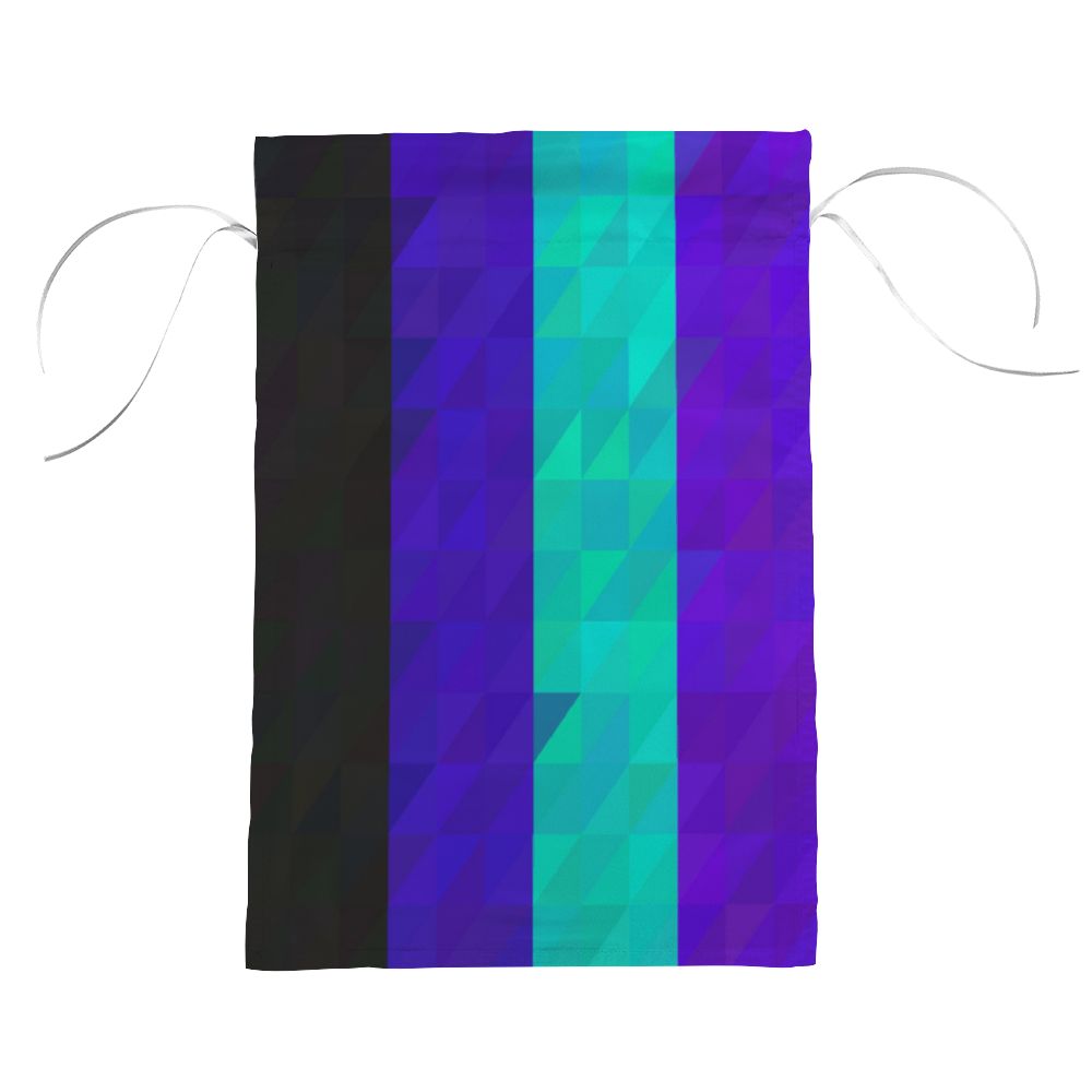 Alexigender Pride Flag | The Rainbow's Brand