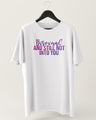 Bisexual Tee Shirt