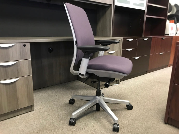 Steelcase Amia - Pre-Owned - Joe's Discount Office Furniture