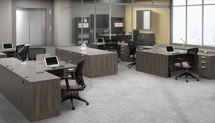 "Return - 30"" - Joe's Discount Office Furniture"
