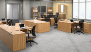 "Return - 30"" x 24"" - Joe's Discount Office Furniture"
