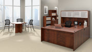 "Desk - 71""W x 36""D - Joe's Discount Office Furniture"