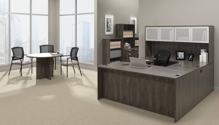 "Desk - 48""W x 30""D - Joe's Discount Office Furniture"