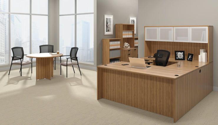 "Desk - 48""W x 24""D - Joe's Discount Office Furniture"