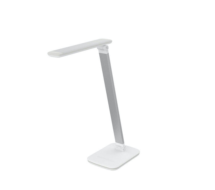 LED Desk Lamp - Joe's Discount Office Furniture