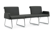 Modular Lounge Seating - Extra Pair of Connecting Brackets - JD5011 - Joe's Discount Office Furniture