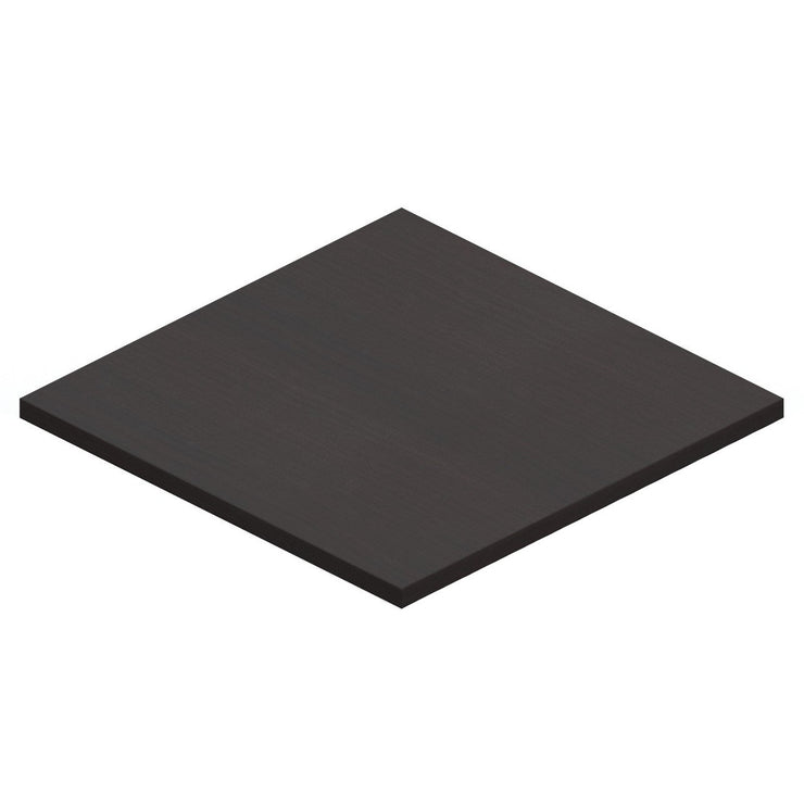 Square Surface Top