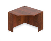 "Corner Desk - 42""W x 42""D - Joe's Discount Office Furniture"