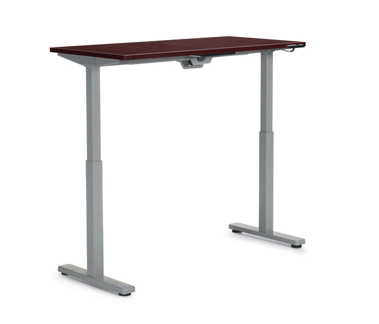 Height Adjustable Worksurfaces **WORKSURFACE ONLY** - Joe's Discount Office Furniture
