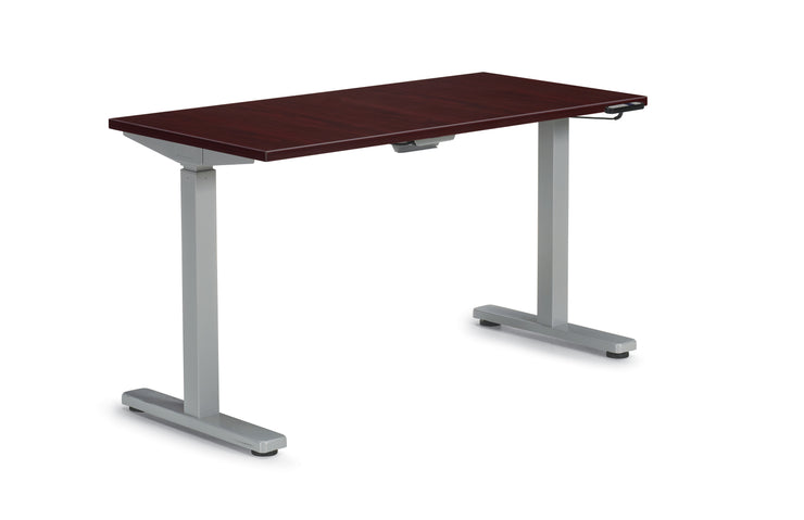 Height Adjustable Mechanism **MECHANISM ONLY** - Joe's Discount Office Furniture