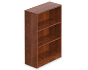 "48"" 2 Shelf Bookcase - SL48BC-ADC - Joe's Discount Office Furniture"
