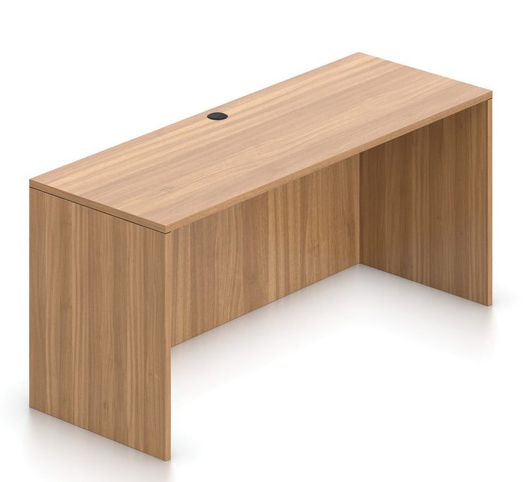 "Laminate Desks - 24""D"