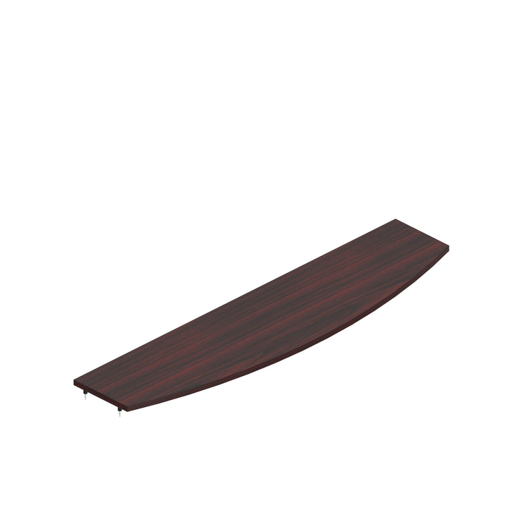 Reception Desk Top - Laminate - Joe's Discount Office Furniture