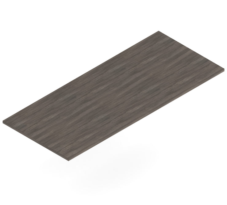 "Rectangular Laminate Top - 71"" x 30"""