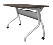 Training Tables (Tungsten)