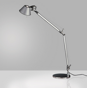 Tolomeo Table Lamp by Artemide (Pre-Owned) - Joe's Discount Office Furniture