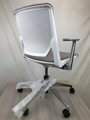 Haworth Very Chair - Brand New - Joe's Discount Office Furniture