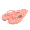 Flip Flop Kids Pineapple Melon - Greenrock Indonesia