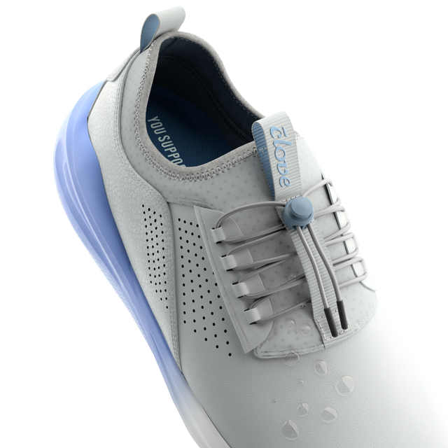 Best Shoes For Healthcare Providers - Nurses - Hospitals 2021   Clove