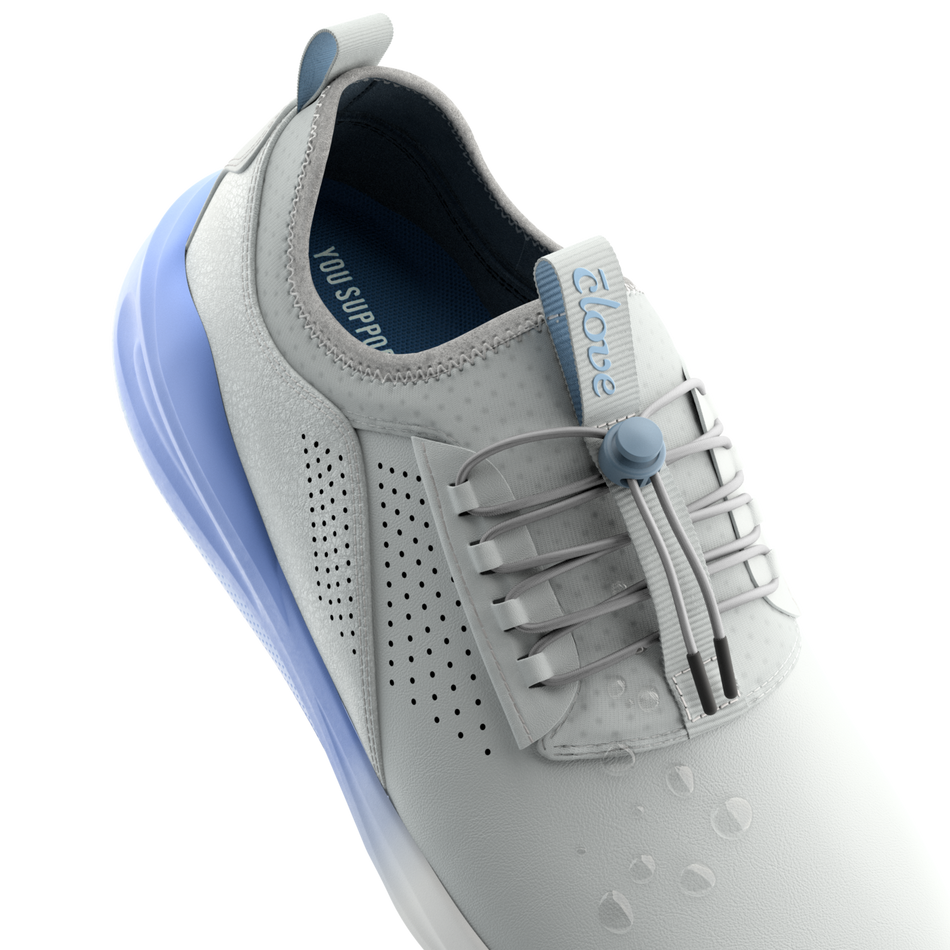 Best Shoes For Healthcare Providers - Nurses - Hospitals 2021 | Clove
