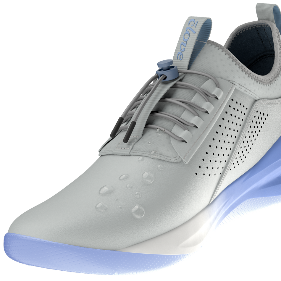 Best Shoes For Healthcare Providers