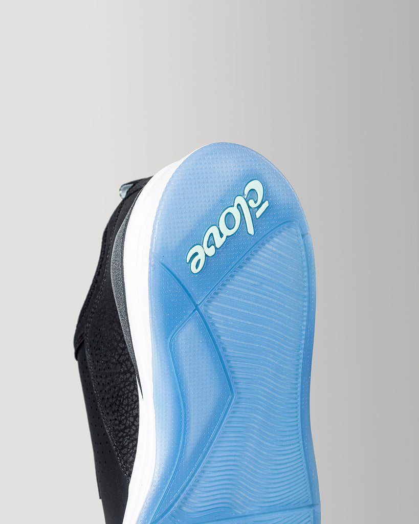 Clove Night Shift Shoes - Can Clove's Slip-Resistant Shoes Be Used in Non-Healthcare Fields?