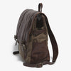 Crews Backpack