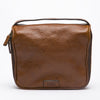 The Donald Dopp Kit